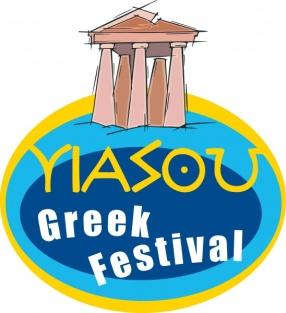 grkfestlogo_sq