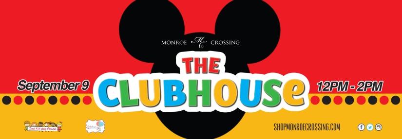MC_MickeyMouse_homepage