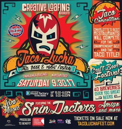taco festival